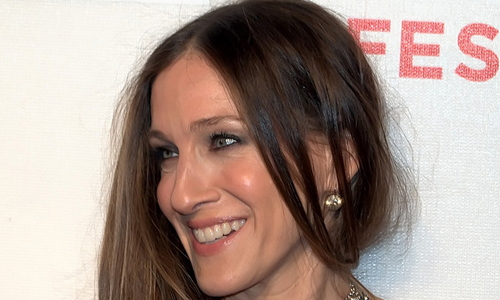 10 Sarah Jessica Parker Quotes to Read Today