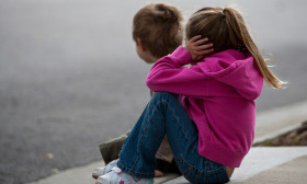 6 Signs You Are Neglecting Your Children