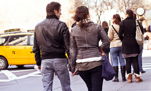 5 Steps to Avoid Conflicts In Relationships