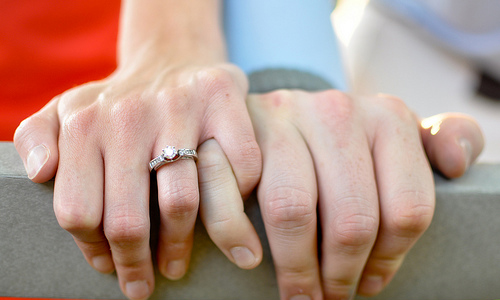 7 Things that Ruin a Happy Marriage