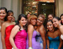 5 Tips for Girls to Dress Up for Prom Night