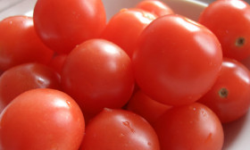 15 Benefits of Tomatoes