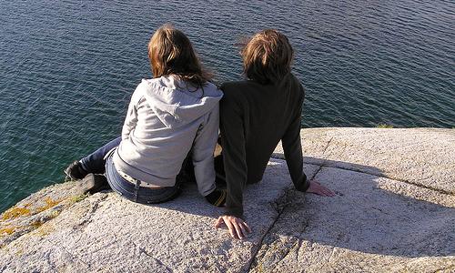 9 Ways to Say Sorry to Your Boyfriend