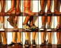 What Do Different Shoes Speak About Your Personality?