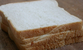 5 Reasons Why White Bread Is Bad for You