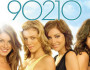 6 Beauty Tips to Learn from 90210