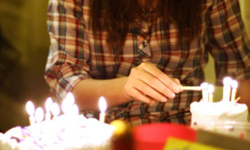 5 Birthday Ideas for 16 Year Old Girls