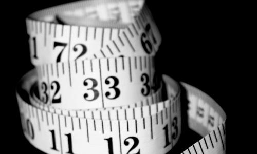 5 Diet Mistakes Women Make