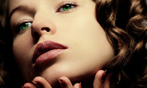 10 Home Beauty Treatments To Try