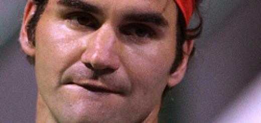 Roger Federer, Switzerland