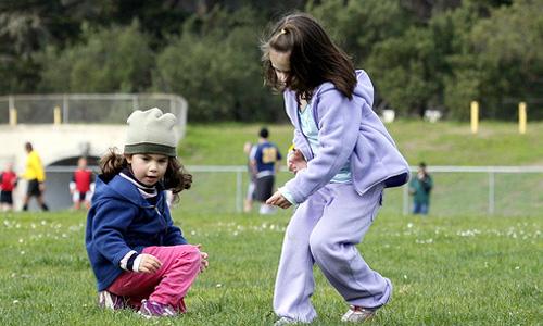 5 Tips on Teaching Social Skills to Children