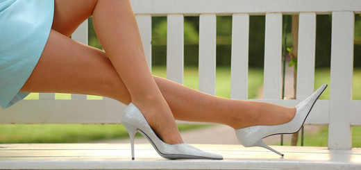 Photo Courtesy: Some_legs
