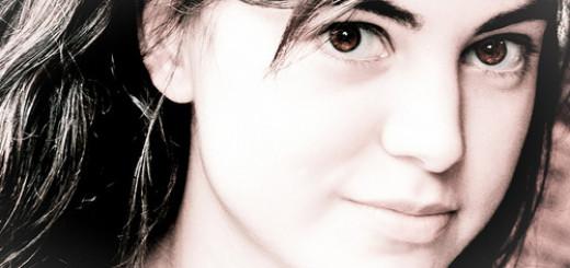 Photo Courtesy: kerem ~