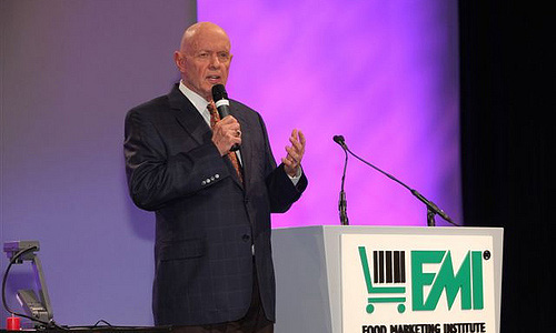 12 Stephen Covey Quotes To Change Your Life