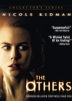 <h4>10. The Others</h4>