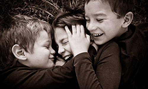 4 Reasons Why Family Is Better than Friends