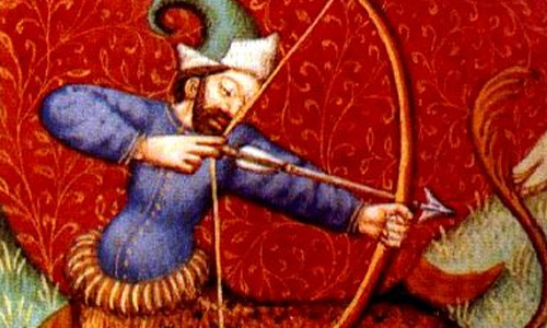 8 Characteristics of Sagittarius Men You Must Know About