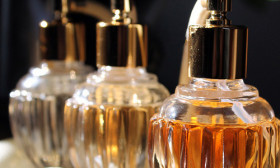 6 Types Of Perfumes You Can Try