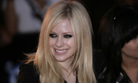 13  Facts About Avril Lavigne You Would Love To Read