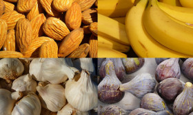 6 Foods that Improve Libido
