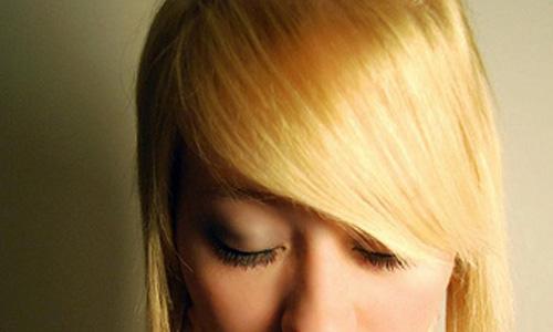 What is Hair Serum?