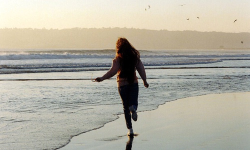 5 Ways in Which Positive Thinking Can Bring Peace in Your Life