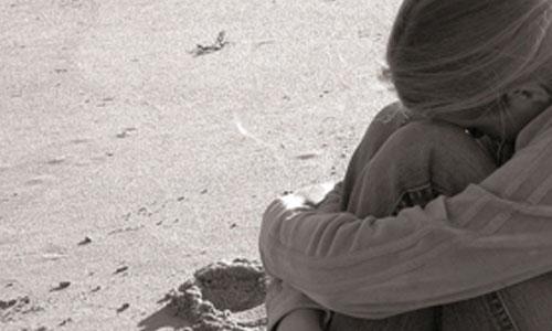 10 Tips to Help a Friend Through a Break up