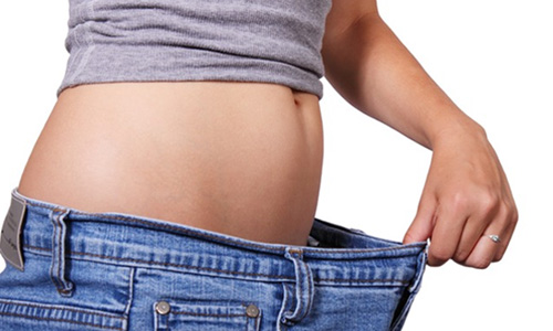 Image result for GREAT WAYS TO TIGHTEN SKIN AFTER WEIGHT LOSS