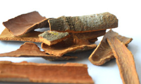 Top 10 Cinnamon Health Benefits