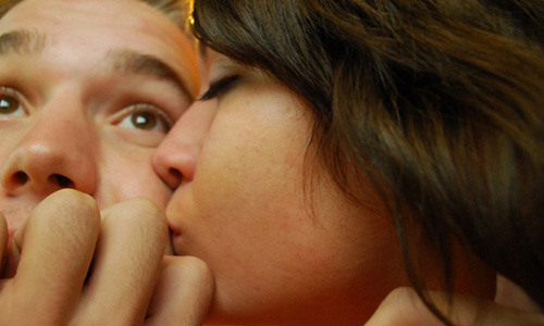 16 Simple Ways to Make Your Man Happy Everyday
