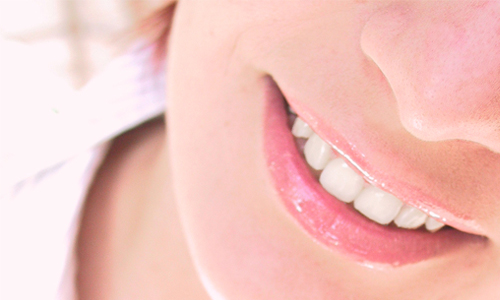 12 Ways to Prevent Tooth Decay