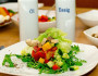 4 Ways to Increase Calorie Intake