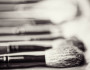 6 Makeup Brushes Every Woman Should Own