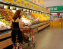 7 Great Tips to Make Your Grocery Shopping Easy