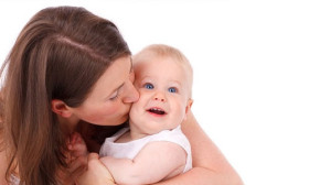 7 Qualities You Need to Become a Super Mom