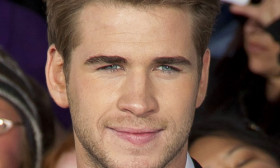 8 Things You May Not Have Know About Liam Hemsworth