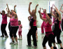 7 Health Benefits of Aerobics