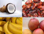 11 Fruits That Up Your Calories