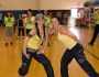 8 Reasons Why Zumba is Fun