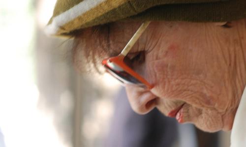 11 Skin Care Tips For Women Over 60