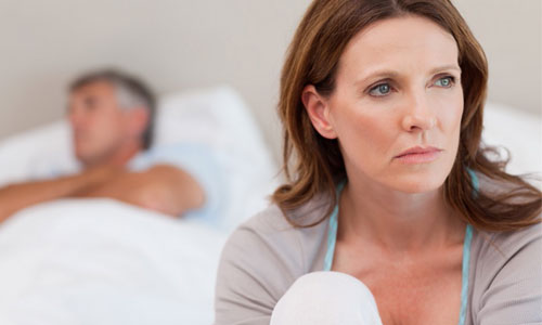 Signs Of A Loveless Unhappy Marriage