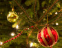 10 Christmas Traditions From Around the World
