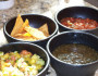 10 Easy Steps for Preparing Homemade Salsa Dip