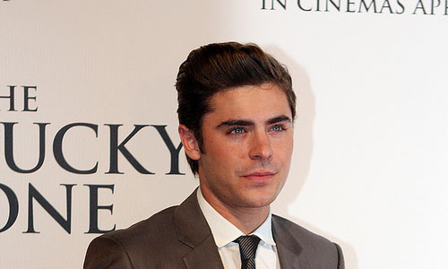 Things You Didn't Know About Zac Efron