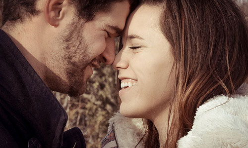 Great Tips to Make a Man Fall in Love With You