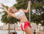 26 Reasons to Learn Pole Dancing