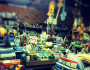 5 Signs You Are a Hoarder