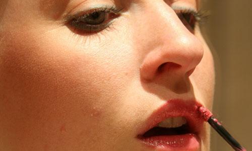 Must Know Lipstick Tricks