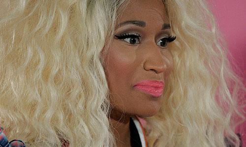 Things You Didn't Know About Nicki Minaj