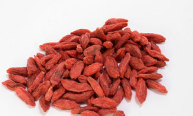 7 Health Benefits of Goji Berries